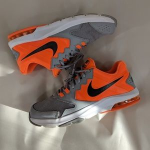 Nike Air Max Crusher 2